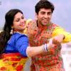 Dard Karaara - Full Song - Dum Laga Ke Haisha - Ayushmann Khurrana - Bhumi Pednekar