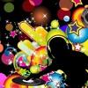 Remix A Bailar Y Que Bailen 2015 - Dj De Dj - Dj Enrik