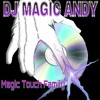 Machel Montano - One More Time(Magic Touch Family remix)