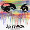 Les Artist - Huglife Remix