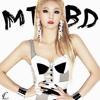 2k1h - Ipunk & 2NEI -  Metal Breakdown (twerk edit) No Mastering Demoo!!!
