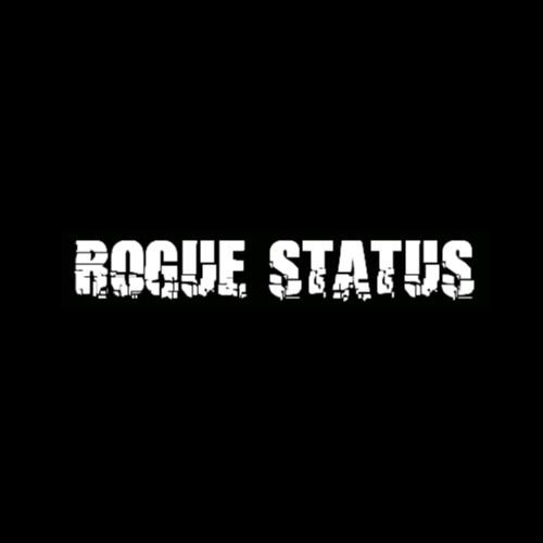 'Rogue Status'