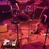 LIVE @ Hank's Saloon - 3 21 15