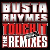 Club Trap Dance Touch it Busta Rhymes - OHYES REM1X