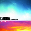 Tracey Chapman - Fast Car (CARDA Remix) Feat. Maddy Tab [Free Download]