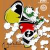 Kiff No Beat - Tu Es Dans Pain (Prod. By ShadoCris)