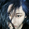 Gain 가인 Brown Eyed Girls - Paradise Lost