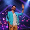 Atif Aslam Gima Awards 2015