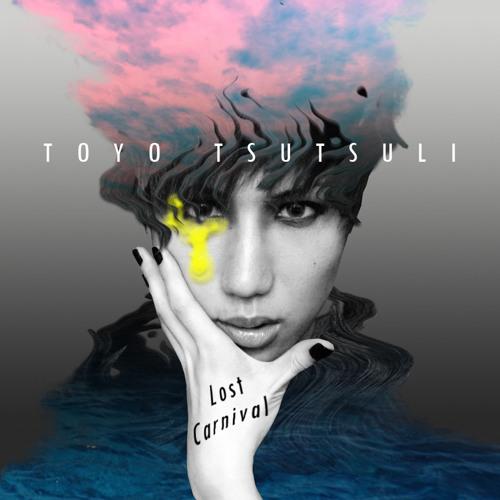 Toyo Tsutsuli - Black Soul