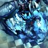 Lotus Juice - Light In Starless Sky [Persona 3 The Movie #3]