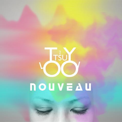Toyo Tsutsuli - Turn the music on