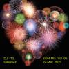 DJ T3 EDM Mix Vol 05