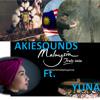 Akiesounds Ft. Yuna