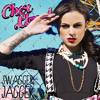 Cher Lloyd - Swagger Jagger ( Drum & Bass Remix)