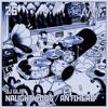 DJ Glic - Antihero (Original Mix) [Arkitech'Musik]