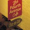 The Fourth Avenue Cafe - Dororon (L'Arc-en-Ciel Cover)