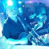 Biagio Antonacci - Non vivo più senza te at Studio di registrazione