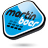 Martin Boer - Soul Sensations Mix 2014-04