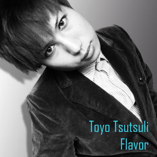 Toyo Tsutsuli - Flavor