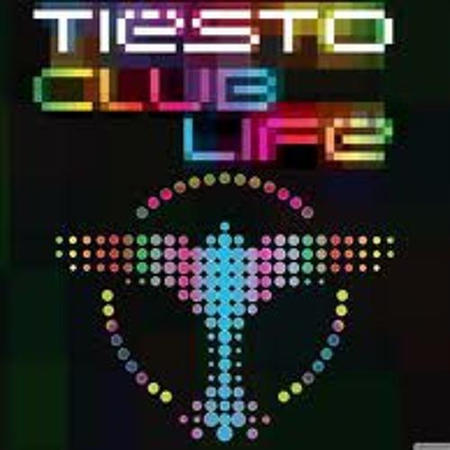 Kaz James - Kids (The Other Guys Remix) - [ Tiesto's Club Life EP 265 - 29-04-2012 ]