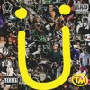 To ü (feat AlunaGeorge) by Skrillex & Diplo [SimoS RMX]