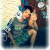 Pagol www.facebook.com/deneyrick1 at Dolbari Garobadha