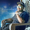Young Prince - Wena Ft Loyiso Bala