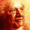 In Search of Vanished Blood - Faiz Ahmed 'Faiz'.mp3