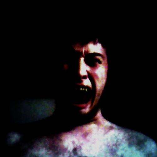 Tortured On LSD (FREE DOWNLOAD)