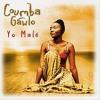 Coumba Gawlo - Yo Malé