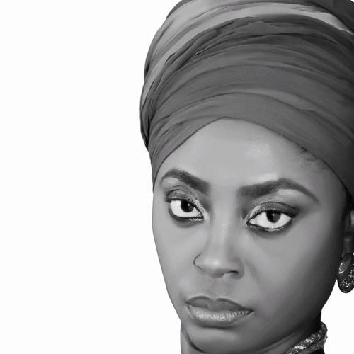 ARISE NIGERIA  LYRIC VIDEO