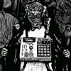Krewniacy Na Ulicy - Mentalność Starej Daty(Adam F Feat. M.O.P. Stand Clear REMIX By Dj AntiSocial)