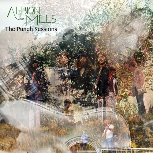 The Punch Sessions