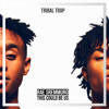 Rae Sremmurd - This Could Be Us (nospleep Trap Remix)