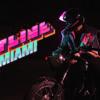 Carpenter Brut - Roller Mobster HotLine Miami 2: Wrong Number OST