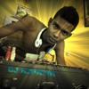 DK NAGESH & DJ NITISHA{ Khamoshiyan }