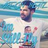 Im Still Fly (Drake Hook)