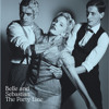 Belle and Sebastian - Play for today