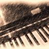 Chopin -  Etude Op.10 No.3(Chanson de l'adieu)