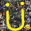 Don't Do Drugs Just Take Some Jack Ü by Skrillex & Diplo [SimoS RMX]
