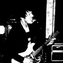 Andy Bellis - Eggshell Minefield