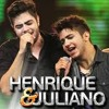 Henrique E Juliano - Calafrio