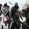 LEGACY (Assassin's Creed Theme Remix)