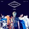 FTISLAND - Black Chocolate {5th Korean album I WILL}