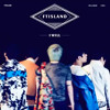 FTISLAND - 그림자 {5th Korean album I WILL}