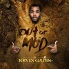 Kevin Gates Out The Mud Remake Master