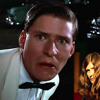 Interview with actor & director Crispin Glover