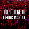 100 LIKES Euphoric Hardstyle Mixtape By UltimaX