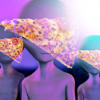 Pizza The Alien Mp3