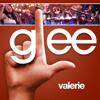 Glee - Valerie (Cover) Orginally by Amy Winehouse